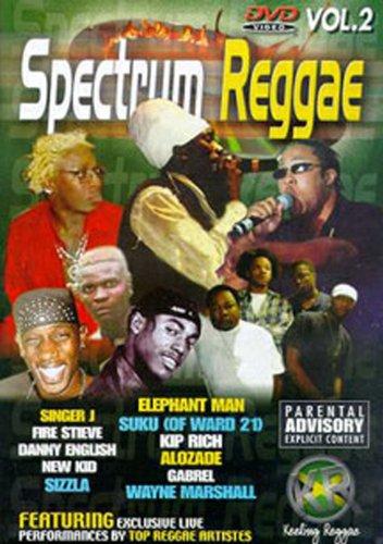 vol2-spectrum-reggae-edizione-regno-unito