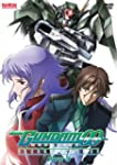 Mobile Suit Gundam 00: Season 2, Part 3