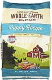 Merrick Whole Earth Farms - Puppy - 30 lb