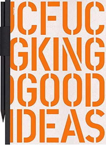 f-ing-buenas-ideas-nuuna-diseno-skizzenbuch-studio-m-tapa-dura-blanko-stiftschlaufe