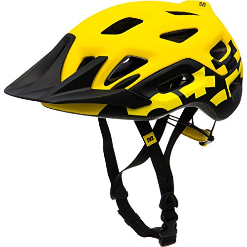 Mavic-Notch-Helmet