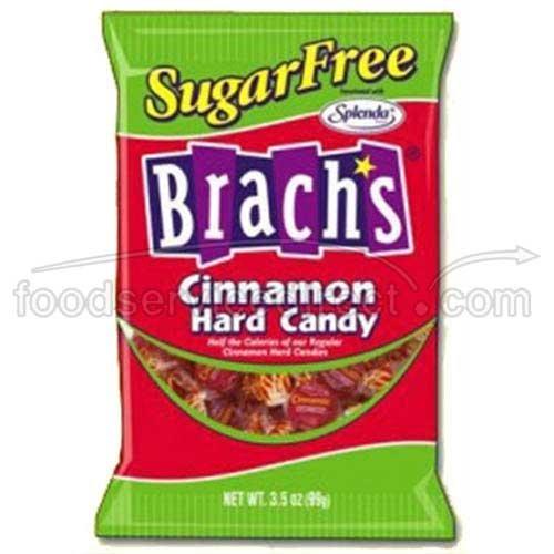 sugar-free-hard-candy-by-brachs