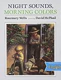 Houghton Mifflin English: Paperback Level K Night Sounds