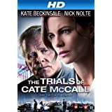 The Trials of Cate McCall [HD] ~ Kate Beckinsdale