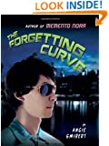The Forgetting Curve (Memento Nora series Book 2)