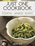 Just One Cookbook - Essential Japanes...
