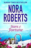 Stars of Fortune (Guardians Trilogy Book 1)