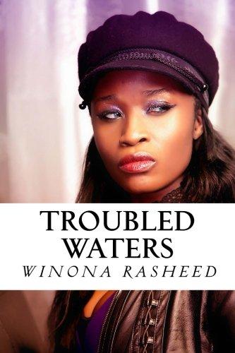 Troubled Waters (The Ella Rose Saga) (Volume 1)