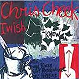 echange, troc Chris Cheek - I Wish I Knew