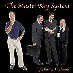 Master Key System | Charles F. Haanel