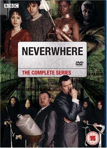 neverwhere-the-complete-bbc-series-1996-dvd