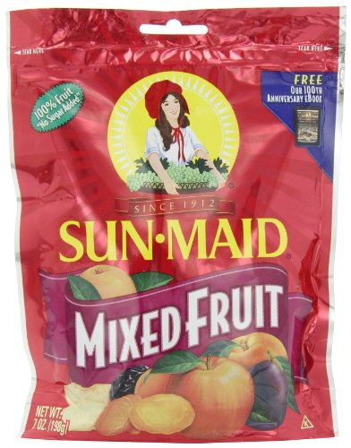 sun-maid-mixed-fruit-7-ounce-pouches-pack-of-6