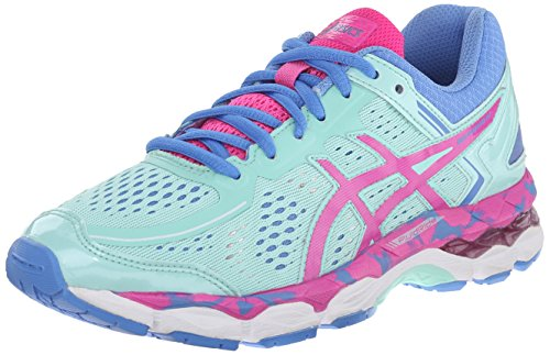 asics-gel-kayano-22-gs-running-shoe-little-kid-big-kid-ice-blue-pink-glow-marina-45-m-us-big-kid