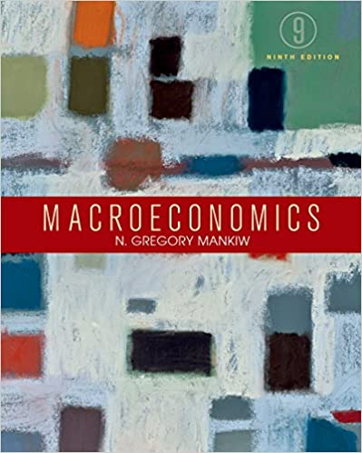 macroeconomic variables and stock market indices