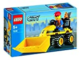 LEGO City 7246: Mini-Digger