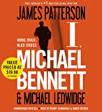 img - for I, Michael Bennett book / textbook / text book