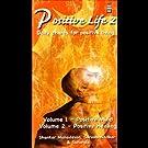 Positive Life 2, Vol. 2 - Positive Healing