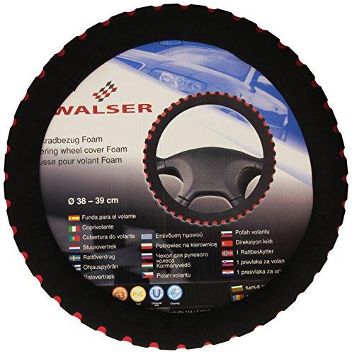 walser-30091-funda-de-volante-de-espuma-de-poliuretano-roja