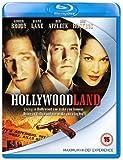 Image de Hollywoodland [Blu-ray] [Import anglais]