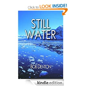 Still Water (Guy Quartermain series)