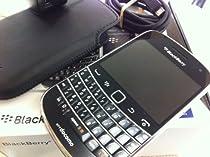 http://astore.amazon.co.jp/black-berry-22/detail/B00AOKLJR4