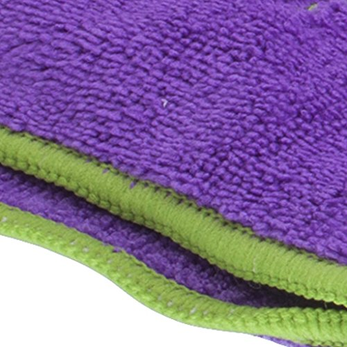 Sivan Health And Fitness® 100% Microfiber Non-slip Yoga Towel (20