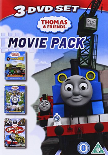 thomas-friends-movie-pack-calling-all-engines-the-great-discovery-hero-of-the-rails-dvd-2010
