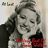 At Last - The Very Best Of Anne Shelton