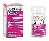 【第3類医薬品】ハイチオールBクリア 180錠 ランキングお取り寄せ