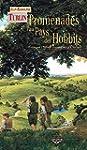 Promenades au pays des hobbits: Itin�...