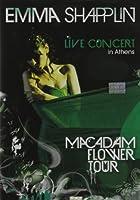 Macadam Flower Tour Live [Import USA Zone 1]