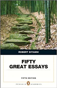 buy-good-research-papers-from-quality-best-research-paper-writing ...