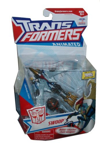 transformers-animated-deluxe-classe-suwapu