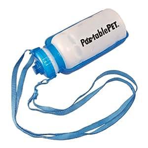 Heininger  3058 PortablePET PortaBottle