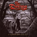 A Good Day To Die Dogma