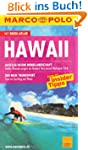 MARCO POLO Reisef�hrer Hawaii