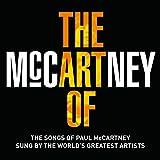 Art of Mccartney (2CD)