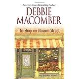 The Shop on Blossom Street (Blossom Street, No. 1) ~ Debbie Macomber