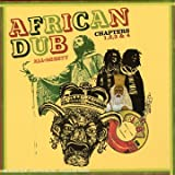 "African Dub-All-Mighty Boxvon ""Joe Gibbs"""