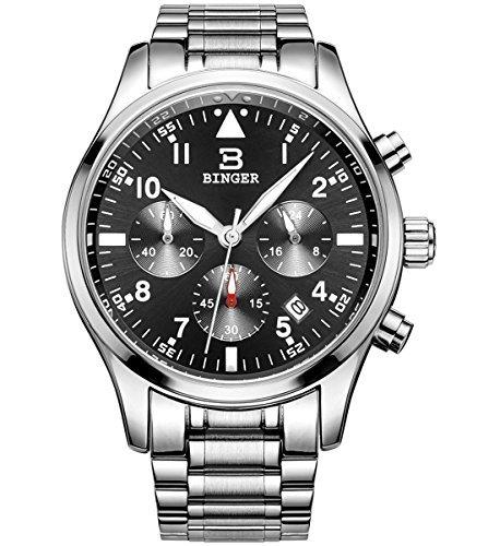 binger-da-uomo-data-luxury-cronografo-impermeabile-in-acciaio-inox-business-casual-orologio-da-polso