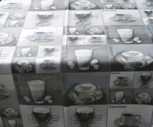 tischdecke-textil-110-x-140-cm-anti-fleckversiegelung-30-waschbar