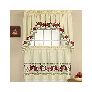 How Long Are Shower Curtains Kitchen Door Curtains