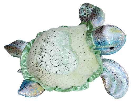 aurora-world-04127-sea-sparkle-tamara-schildkrote-205-cm