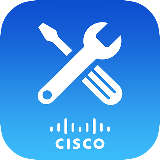 Cisco Technical Support (Webex App compare prices)