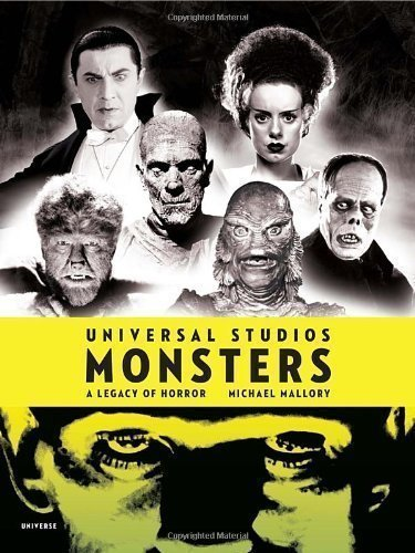 -universal-studios-monsters-a-legacy-of-horror-universal-studios-monsters-a-legacy-of-horror-by-mall