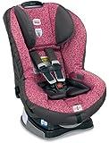 Britax Pavilion G4 Convertible Car Seat, Cub Pink (Prior Model)