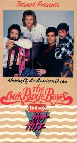 totinos-presents-the-oak-ridge-boys-totinos-hot-hits
