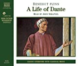 img - for A Life of Dante book / textbook / text book