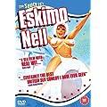Saucy Seventies - Eskimo Nell [DVD] [1975]