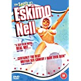 Saucy Seventies - Eskimo Nell [DVD] [1975]by Michael Armstrong